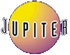 Jupiter - Startseite